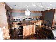 Продажа квартиры, Купить квартиру Рига, Латвия по недорогой цене, ID объекта - 313154177 - Фото 2