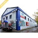 Помещение офисного назначения, 373 кв.м., Продажа офисов в Перми, ID объекта - 600630930 - Фото 1