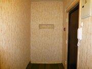Квартира для жизни, Купить квартиру Немчиновка, Одинцовский район по недорогой цене, ID объекта - 307376029 - Фото 8