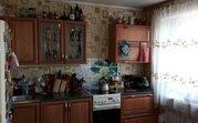 Продажа квартиры, Борзя, Борзинский район, Ул. Савватеевская - Фото 4