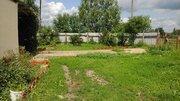 Продажа дома, Корсаковский район - Фото 2