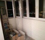 Продам 1-к квартиру, Москва г, улица Твардовского 12к2 - Фото 3