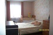 Продажа дома, Нефтекамск, Ул. Дружбы - Фото 2
