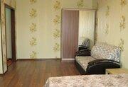 Сдается комната по адресу Губкина, 17, Аренда комнат в Сургуте, ID объекта - 700794892 - Фото 2