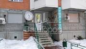 1-комнатная квартира в п. Голубое - Фото 2