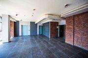 Продается квартира г.Москва, Столярный переулок, Купить квартиру в Москве по недорогой цене, ID объекта - 320733717 - Фото 13