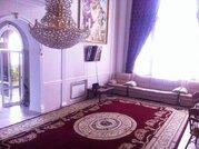 Элитный дом в благополучном районе Пятигорска, Продажа домов и коттеджей в Пятигорске, ID объекта - 502894281 - Фото 15