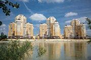 Продажа 3 квартиры в ЖК Европейский