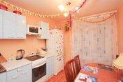 Продам 1-комн. кв. 38 кв.м. Тюмень, Елизарова, Купить квартиру в Тюмени по недорогой цене, ID объекта - 315012990 - Фото 3