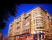 Квартира, Купить квартиру в Краснодаре по недорогой цене, ID объекта - 318366302 - Фото 9