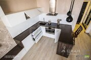Продажа квартиры, Новосибирск, Ул. Державина, Купить квартиру в Новосибирске по недорогой цене, ID объекта - 324506012 - Фото 2
