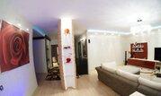 55 000 Руб., Сдается замечательная 3-хкомнатная квартира в Центре, Аренда квартир в Екатеринбурге, ID объекта - 317940674 - Фото 17