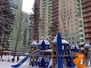 5 000 000 Руб., Двухкомнатная квартира с ремонтом, Купить квартиру в новостройке от застройщика в Красногорске, ID объекта - 317748099 - Фото 10