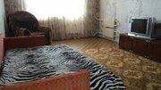 Аренда квартиры, Воронеж, Ул. Новосибирская