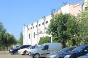 Гаражи и стоянки, ул. Калинина, д.18 - Фото 2