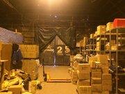 150 000 Руб., Ангар 467 м2, Кубинская ул, Аренда склада в Санкт-Петербурге, ID объекта - 900194077 - Фото 3