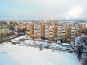 Продается 1-комнатная квартира, 3-ий пр-д Рахманинова - Фото 4