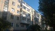 Квартира по Черняховке, Купить квартиру в Витебске по недорогой цене, ID объекта - 316287548 - Фото 3