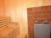 10 500 000 Руб., Продажа, Купить квартиру в Сыктывкаре по недорогой цене, ID объекта - 322194805 - Фото 27
