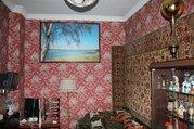 Продается 2х комнатная квартира в г. Фрязино - Фото 2
