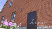 Продажа дома, Прохоровка, Прохоровский район, Ул. 6 Февраля - Фото 1