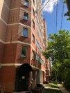 Продается Офисное здание. , Дмитров город, Чекистская улица 8 - Фото 1