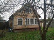 """Продается дом в дер. Есино, СНТ """"Шинник-2"""" - Фото 5"""