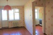 Двухкомнатная квартира Раменское, ул. Красная д.18