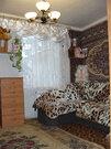 Продаётся дом с газовым отоплением в г. Великий Новгород - Фото 3