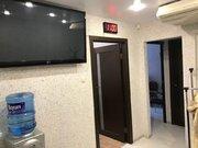 Сдам в аренду на длительный срок один или несколько кабинетов в офисно, Аренда офисов в Серпухове, ID объекта - 601188903 - Фото 5