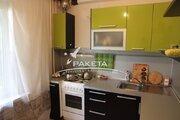 Продажа квартиры, Ижевск, Ул. Удмуртская, Купить квартиру в Ижевске по недорогой цене, ID объекта - 330710335 - Фото 1