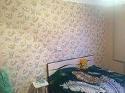 2 950 000 Руб., Двухкомнатная квартира 52 кв.м. в центральной части Харьковской горы ., Купить квартиру в Белгороде по недорогой цене, ID объекта - 326056799 - Фото 5