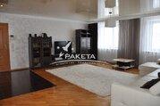 Продажа квартиры, Ижевск, Ул. Дзержинского, Купить квартиру в Ижевске по недорогой цене, ID объекта - 324736823 - Фото 2