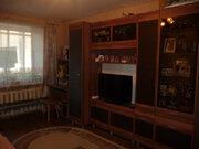 Владимир, Верхняя Дуброва ул, д.28в, 1-комнатная квартира на продажу