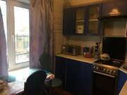 Продажа 3-х комнатной квартиры в п.Киевский - Фото 2
