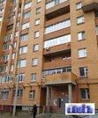 1-комнатная квартира в г.Солнечногорск, ул.Ухова, д.3