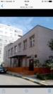 Готовый бизнес в Нижнем Новгороде