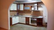 3 комнатная квартира, Большая Горная, 227/229 - Фото 3