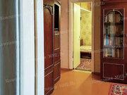 Купить квартиру в Щербинке Ипотека по данной квартире от 8,5% - Фото 4