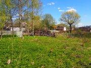 Продажа участка, Улица Спулгас, Земельные участки Рига, Латвия, ID объекта - 201407124 - Фото 20