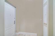 129 900 000 Руб., Barrin House - шестикомнатная кв-ра с ремонтом, 181 кв.м, 6/12 эт., Продажа квартир в Москве, ID объекта - 332246686 - Фото 40