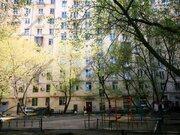 Продажа квартиры, м. Маяковская, Ул. Каретный Ряд