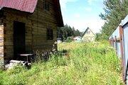 Продам участок площадью 6 соток в поселке Некрасовский - Фото 4
