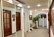 4 820 000 Руб., Продается 4-к Квартира ул. Карла Маркса, Купить квартиру в Курске по недорогой цене, ID объекта - 328962502 - Фото 5
