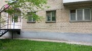 Продажа квартиры, Аша, Ашинский район, Улица Ленина - Фото 2
