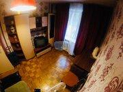 Продам 2 ком квартиру 46 кв.м. ул. Литейная д 6/17 на 1 этаже. - Фото 3