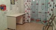 Продам 3-х ком.кв.ул. Павленко/Калинина, Купить квартиру в Симферополе по недорогой цене, ID объекта - 320589596 - Фото 4
