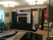 Квартира 2-комнатная Саратов, Улеши, ул им Чернышевского Н.Г.