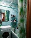 Сыктывкар, ул. Коммунистическая, д.43, Купить квартиру в Сыктывкаре по недорогой цене, ID объекта - 329613425 - Фото 7