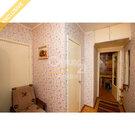 Продается уютная квартира на ул. Гвардейская, д. 11, Купить квартиру в Петрозаводске по недорогой цене, ID объекта - 321730667 - Фото 8